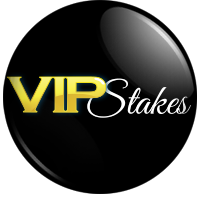 50 kr gratis casino utan insättning