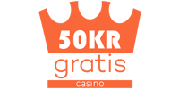 50 kr gratis casino.se